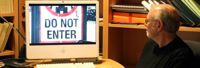 Comment citer les publications en ligne