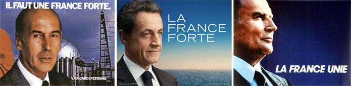 La candidature Sarkozy? Un mème qui fait plouf