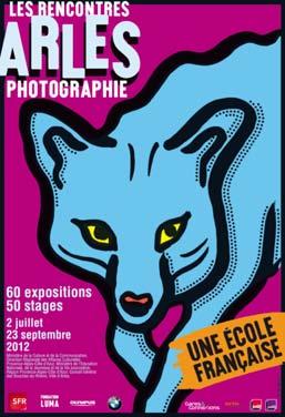 """Séminaire """"Photographie et réseaux sociaux"""""""