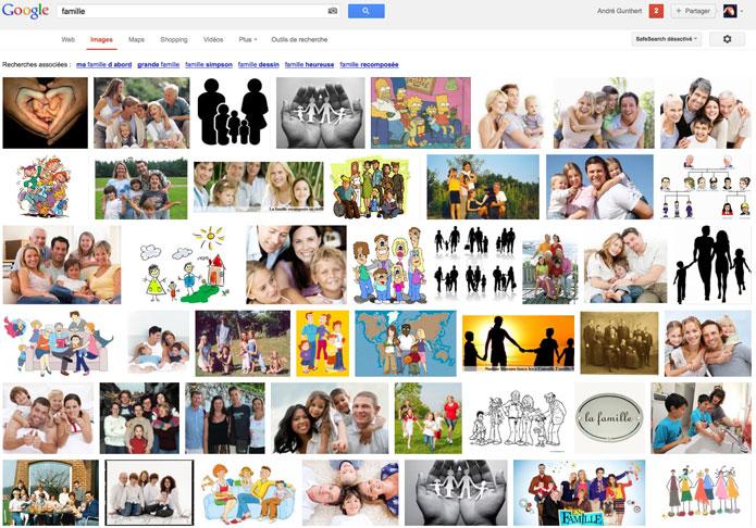 Le mariage pour tous, ratage du hollandisme