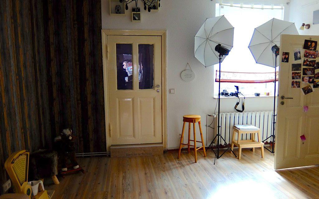 L'Atelier des icônes ferme ses portes